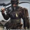 Новые игры История на ПК и консоли - Ancestors Legacy: Saladin's Conquest