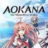Новые игры Аниме на ПК и консоли - Aokana
