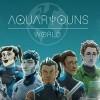 Новые игры Онлайн (ММО) на ПК и консоли - AQUARYOUNS World