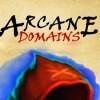 Новые игры Магия на ПК и консоли - Arcane Domains