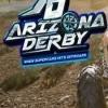Новые игры Вождение на ПК и консоли - Arizona Derby