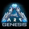Новые игры Выживание на ПК и консоли - ARK: Genesis