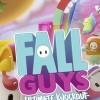 Новые игры Смешная на ПК и консоли - Fall Guys: Ultimate Knockout
