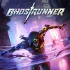 Новые игры Насилие на ПК и консоли - Ghostrunner