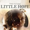 прохождение игры The Dark Pictures Anthology: Little Hope