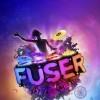 Новые игры Совместная игра по сети на ПК и консоли - FUSER
