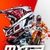 Новые игры Совместная игра по сети на ПК и консоли - MXGP 2020