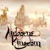 Новые игры Фэнтези на ПК и консоли - Airborne Kingdom