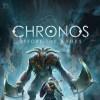 Новые игры Атмосфера на ПК и консоли - Chronos: Before the Ashes