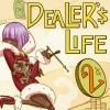 Новые игры Для одного игрока на ПК и консоли - Dealer's Life 2