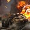 Новые игры Для одного игрока на ПК и консоли - Dieselpunk Wars