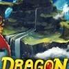 Новые игры Для одного игрока на ПК и консоли - Dragon Audit