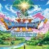 Новые игры Для одного игрока на ПК и консоли - Dragon Quest XI S: Definitive Edition