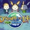 Новые игры Для одного игрока на ПК и консоли - Drawn to Life: Two Realms