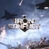 Новые игры Война на ПК и консоли - Iron Conflict