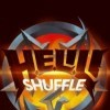 H.E.L.L. Shuffle