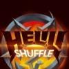 Новые игры Приключение на ПК и консоли - H.E.L.L. Shuffle