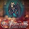 Новые игры Средневековье на ПК и консоли - 9th Dawn 3