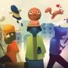 Новые игры Пиксельная графика на ПК и консоли - A Day