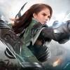 Новые игры Средневековье на ПК и консоли - A3: Still Alive