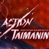 Новые игры Аниме на ПК и консоли - Action Taimanin