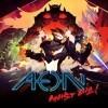 Новые игры Научная фантастика на ПК и консоли - Aeon Must Die!