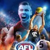 Новые игры Спорт на ПК и консоли - AFL Evolution 2
