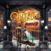 прохождение игры The Outer Worlds: Murder on Eridanos