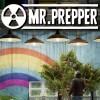 читы Mr. Prepper