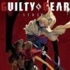 Новые игры Аниме на ПК и консоли - Guilty Gear Strive