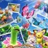 Новые игры Приключение на ПК и консоли - New Pokemon Snap