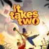 популярная игра It Takes Two