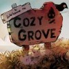Новые игры Инди на ПК и консоли - Cozy Grove