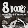 популярная игра 8Doors: Arum's Afterlife Adventure