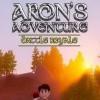 Новые игры Инди на ПК и консоли - Aron's Adventure
