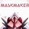 Новые игры Фэнтези на ПК и консоли - Maskmaker