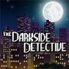 Новые игры Детектив на ПК и консоли - The Darkside Detective
