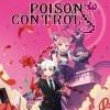 Новые игры Экшен на ПК и консоли - Poison Control