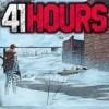Новые игры От первого лица на ПК и консоли - 41 Hours