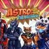 Новые игры Пиксельная графика на ПК и консоли - ASTRO: The Beginning