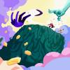 Новые игры Пиксельная графика на ПК и консоли - Bamerang