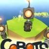 Новые игры Стратегия на ПК и консоли - Cobots