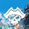 Новые игры Приключение на ПК и консоли - King of Seas