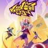Новые игры Приключение на ПК и консоли - Knockout City