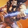 Новые игры Ролевая игра (RPG) на ПК и консоли - Metal Tales: Overkill