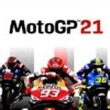 Новые игры Спорт на ПК и консоли - MotoGP 21