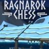 Новые игры Спорт на ПК и консоли - Ragnarok Chess