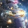 Новые игры Научная фантастика на ПК и консоли - R-Type Final 2