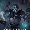 Новые игры Ролевая игра (RPG) на ПК и консоли - Skeletal Avenger