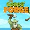 Новые игры Стратегия на ПК и консоли - The Gorcs' Forge